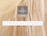 Newsha - Straightening